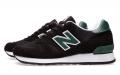 new-balance-670-blackgreen-1