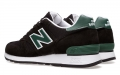 new-balance-670-blackgreen-2