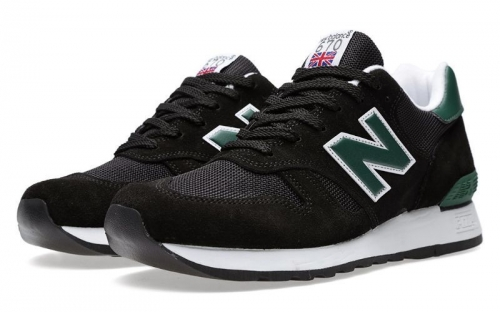 new-balance-670-blackgreen