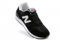 new-balance-670-blackwhite-1