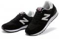 new-balance-670-blackwhite-2