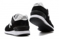 new-balance-670-blackwhite-3