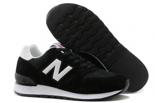 new-balance-670-blackwhite