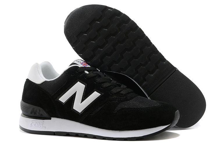 new-balance-670-blackwhite