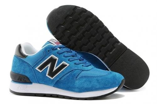 new-balance-670-blueblack