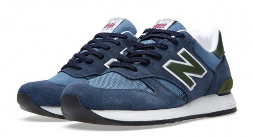 new-balance-670-bluegreen