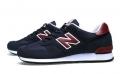 new-balance-670-dark-blue-1