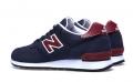 new-balance-670-dark-blue-2