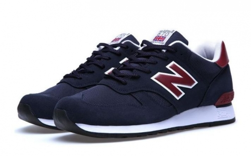 new-balance-670-dark-blue