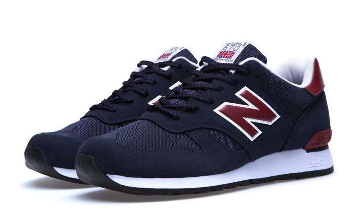 new-balance-670-dark-blue