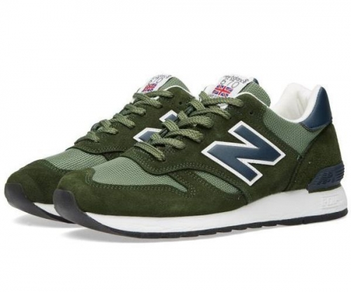 new-balance-670-green