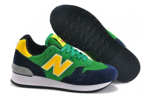 new-balance-670-greenyellowdark-blue