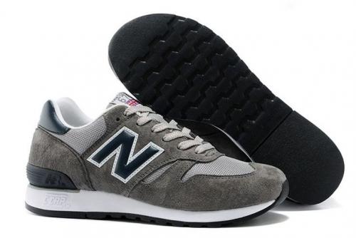 new-balance-670-greynavy
