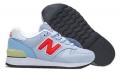 new-balance-670-light-blue-1