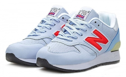 new-balance-670-light-blue