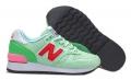 new-balance-670-mint-green-1