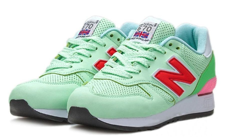 new-balance-670-mint-green