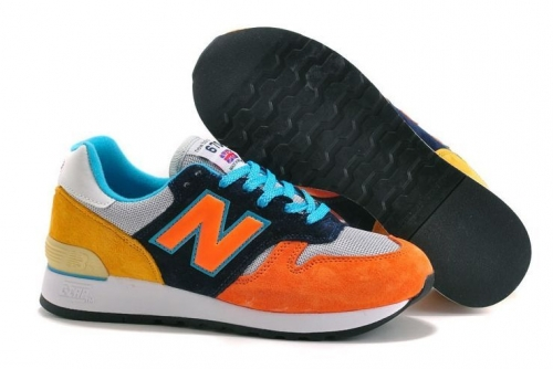 new-balance-670-orangeyellowblue
