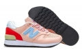 new-balance-670-pink-1