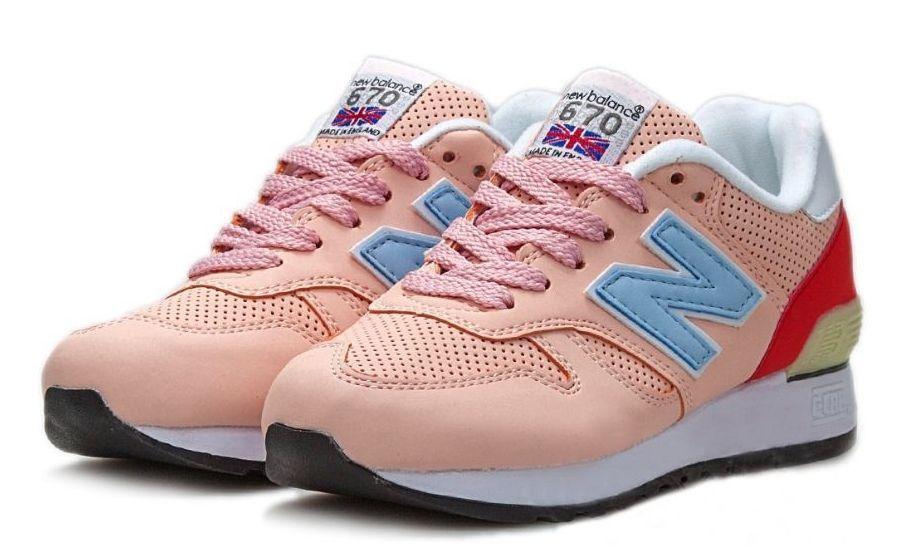 new-balance-670-pink