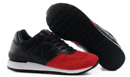 new-balance-670-red-devil-redblack