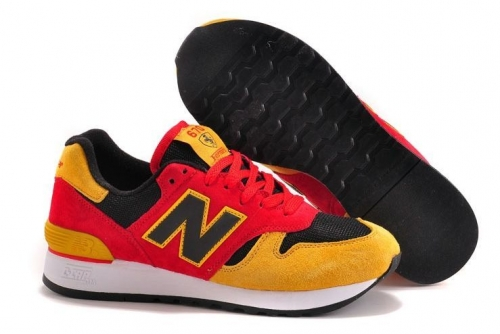 new-balance-670-redyellowblack