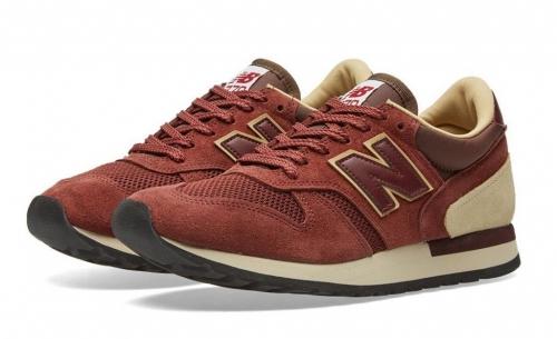 new-balance-770-burgundy