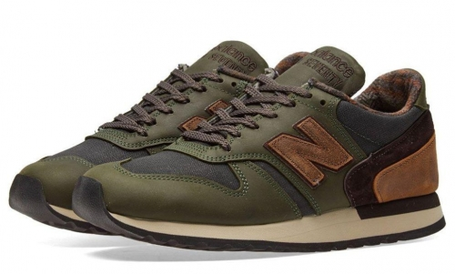 new-balance-770-dark-green