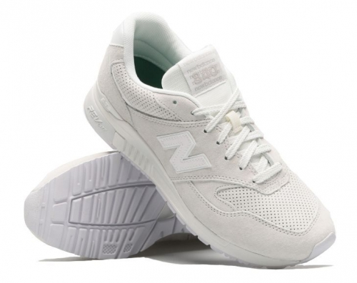 new-balance-840-arctic-fox