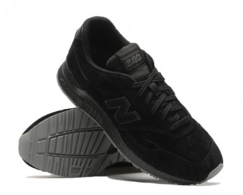 new-balance-840-black