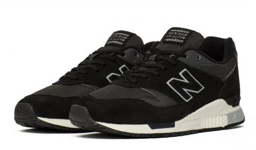 new-balance-840-blackwhite