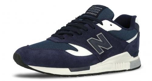 new-balance-840-blue