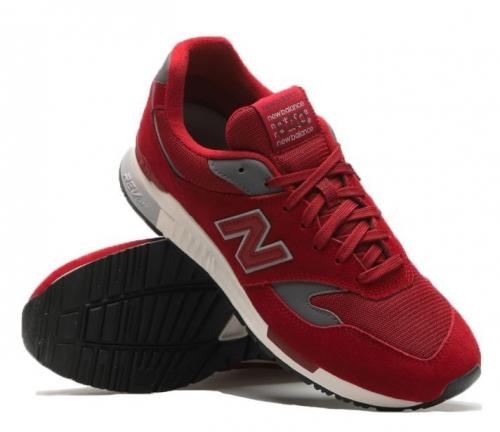 new-balance-840-scarlet