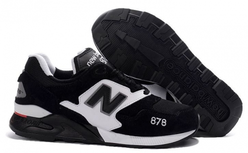 new-balance-878-blackwhite