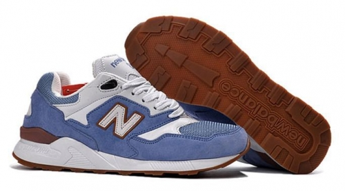 new-balance-878-bluewhite
