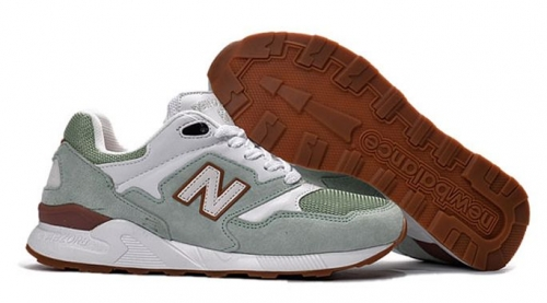 new-balance-878-pastel-mint-cream-white