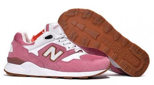 new-balance-878-pinkwhite
