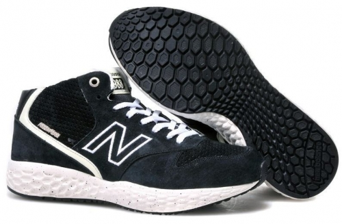 new-balance-988-blackwhite