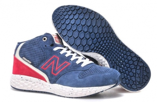 new-balance-988-bluered