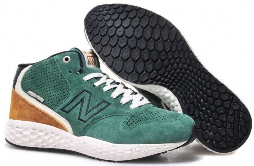 new-balance-988-greenbrown
