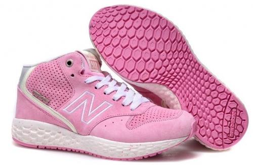 new-balance-988-pinkwhite