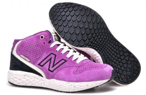 new-balance-988-purpleblack