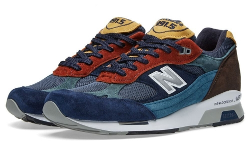 new-balance-9915-blueredgrey