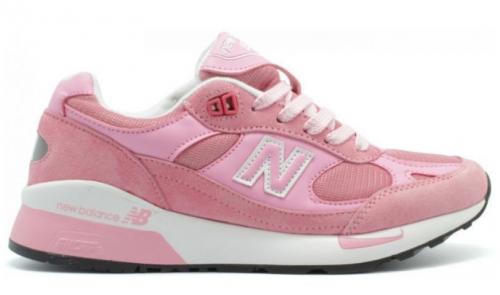 new-balance-9915-pink