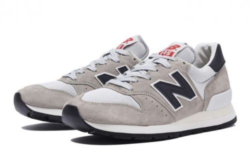 new-balance-995-beigeblackred
