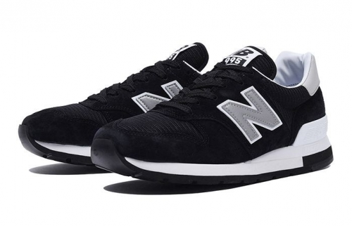 new-balance-995-blackwhite
