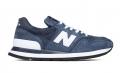 new-balance-995-bluewhite-1