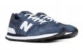 new-balance-995-bluewhite-2