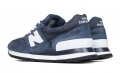 new-balance-995-bluewhite-3