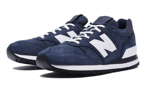 new-balance-995-bluewhite